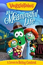 Image of VeggieTales: It's a Meaningful Life