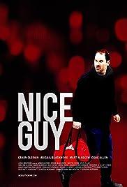 Nice Guy Poster