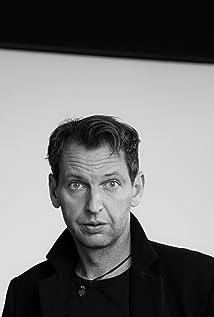 Martin Gschlacht Picture