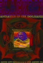 BlackBox: Saturation of the Implication