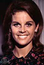 Image of Claudine Longet