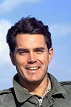 Image of Jeffrey Hunter