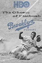 Image of Brooklyn Dodgers: The Ghosts of Flatbush