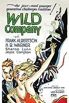 Image of Wild Company