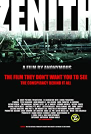 Zenith (2010) Poster - Movie Forum, Cast, Reviews
