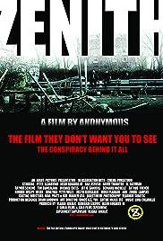Zenith(2010) Poster - Movie Forum, Cast, Reviews
