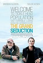 The Grand Seduction(2014)