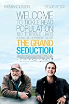 Image of The Grand Seduction