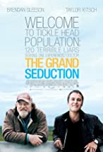 Primary image for The Grand Seduction
