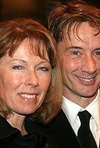 Nancy Dolman's primary photo