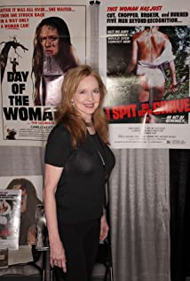 Camille Keaton Picture