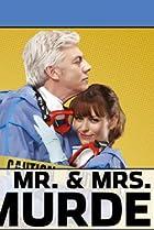 Image of Mr & Mrs Murder