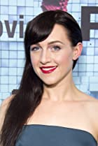 Image of Lena Hall