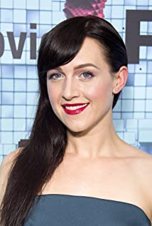 Lena Hall Picture