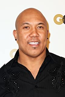 Hines Ward Picture