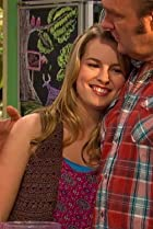 Image of Good Luck Charlie: Alley Oops