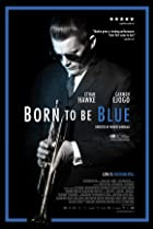 Image of Born to Be Blue