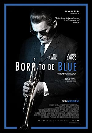 Born to Be Blue (2015) Download on Vidmate