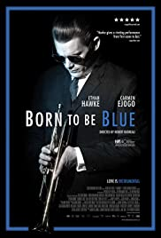 Born to Be Blue | 1 Link Mega Latino