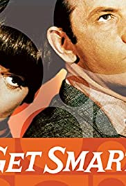 The Greatest Spy on Earth Poster