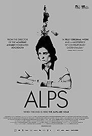 Alpeis(2011) Poster - Movie Forum, Cast, Reviews