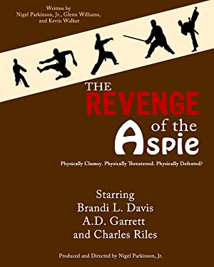 The Revenge of the Aspie (2010)