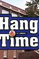 Image of Hang Time