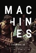Machines (2016)