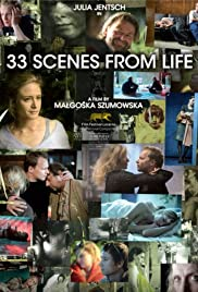 33 Scenes from Life Poster