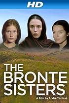 Image of Les soeurs Brontë