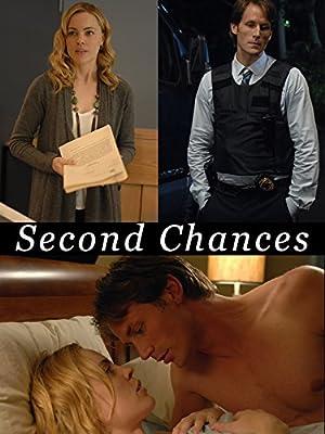 Movie Second Chances (2010)