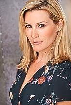 Monika Casey's primary photo