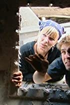 Image of MythBusters: Salsa Escape