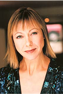 Jenny Agutter Picture