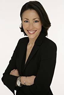 Ann Curry Picture