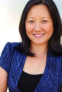 Aktori Janet Song