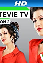 Primary image for Stevie TV