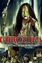 Image of Gurozuka
