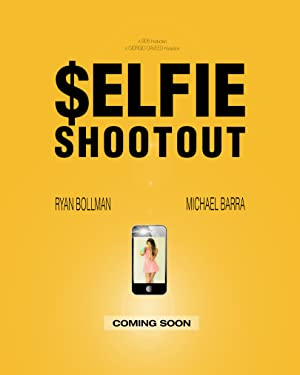 $elfie Shootout (2016)