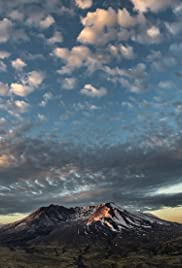Mount St. Helens: A Love Story Poster