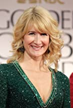 Laura Dern's primary photo