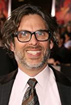 Michael Chabon's primary photo