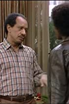 Image of The Jeffersons: Joltin' George