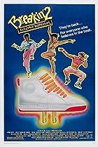 Image of Breakin' 2: Electric Boogaloo