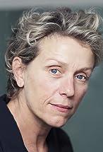 Frances McDormand's primary photo