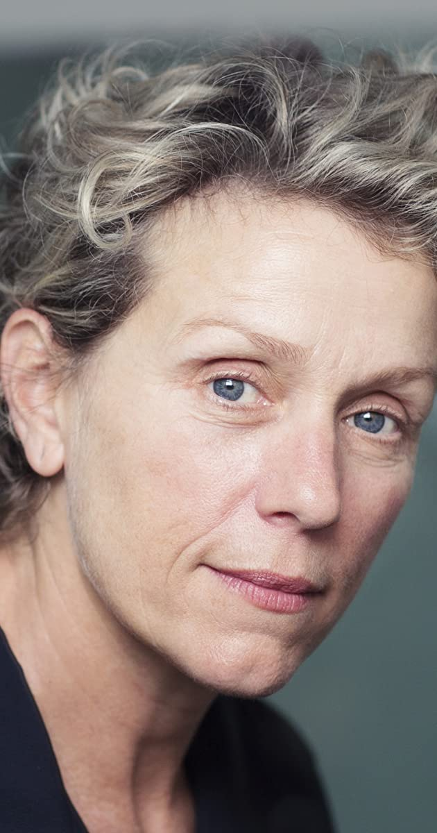 Francis mcdormand sex picture 79