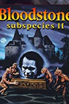 Image of Bloodstone: Subspecies II