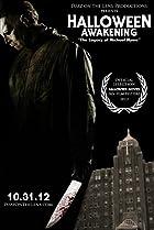 Image of Halloween Awakening: The Legacy of Michael Myers