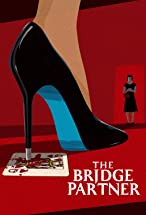 Primary image for The Bridge Partner