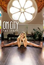 Primary image for OM City